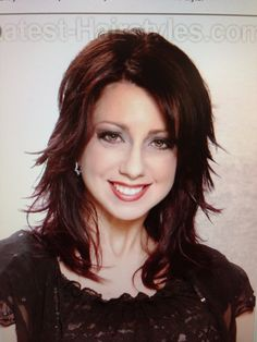 Marie Osmond S Haircut New Doos Pinterest Haircuts