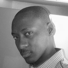 Tebogo Mashigo – Media Buyer and Planner Africa, Social Media, Social Networks, Social Media Tips