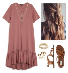 """""""A Couple Days Left Of Summer..
