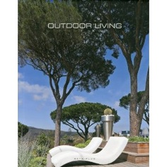 Outdoor Living (Hardcover)  http://mobilephone.10h.us/amazon.php?p=[PRODUCT_ID  9089440992