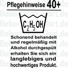 Geburtstag T-Shirts und andere Geschenke mit passenden Sprüchen – Vesna Kla… birthday t-shirts and other gifts with matching sayings – Vesna Klaic – Happy Birthday Wishes, 40th Birthday, Birthday Cards, Birthday Gifts, Invitation Design, Invitation Cards, Party Invitations, Tiffany And Co, Happy Quotes