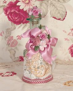 Hey, I found this really awesome Etsy listing at https://www.etsy.com/listing/225253914/rose-cream-victorian-perfume-bottle-hand