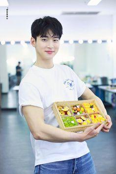Korean Male Actors, Korean Men, Asian Actors, Actors Birthday, Seo Kang Joon, School 2017, Kdrama Actors, Drama Korea, Handsome Boys