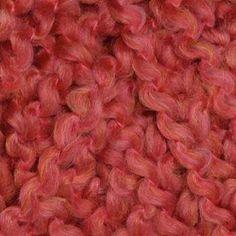 Lion Brand Homespun Yarn (370) Coral Gables [Discontinued]