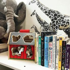 Reposting @momzntotzzone: Elements of Kids Reading Spaces We Love - Addison Reads crwd.fr/2x3eyqY #momzntotzzone #kids #kidsread #toddlerread #kidslearning #toddlerlearning #preschooler #preschoolmom #parenting #parenthood