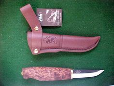 sweet little knife. ragweed's is the best site for scandi knives.