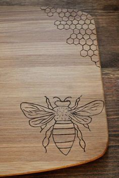 121 Best Diy Wood Burned Cutting Boards Images In 2019
