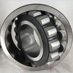 Minimum Buy Quantity: N/A Weight / kgm: 0 Bearing Catalog, Roller Chain, Shipping Packaging, Techno, Rings For Men, Men Rings, Techno Music
