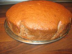 Overená jednoduchá (ne)piškóta (fotorecept) - obrázok 6 Cheesecake, Ale, Bread, Candy, Cookies, Food, Hampers, Pies, Crack Crackers