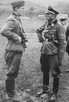 (1943, Bosna) Phleps, pin by Paolo Marzioli