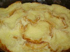 Aprenda a fazer Receita de Rodelas de pão amanhecido, Saiba como fazer a Receita de Rodelas de pão amanhecido, Show de Receitas