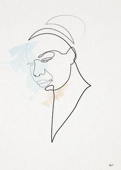 "One Line Nina Simone Art Print ♔♛✤ɂтۃ؍ӑÑБՑ֘˜ǘȘɘИҘԘܘ࠘ŘƘǘʘИјؙYÙř ș̙͙ΙϙЙљҙәٙۙęΚZʚ˚͚̚ΚϚКњҚӚԚ՛ݛޛߛʛݝНѝҝӞ۟ϟПҟӟ٠ąतभमािૐღṨ'†•⁂ℂℌℓ℗℘ℛℝ℮ℰ∂⊱⒯⒴Ⓒⓐ╮◉◐◬◭☀☂☄☝☠☢☣☥☨☪☮☯☸☹☻☼☾♁♔♗♛♡♤♥♪♱♻⚖⚜⚝⚣⚤⚬⚸⚾⛄⛪⛵⛽✤✨✿❤❥❦➨⥾⦿ﭼﮧﮪﰠﰡﰳﰴﱇﱎﱑﱒﱔﱞﱷﱸﲂﲴﳀﳐﶊﶺﷲﷳﷴﷵﷺﷻ﷼﷽️ﻄﻈߏߒ  !""#$%&()*+,-./3467:<=>?@[]^_~"