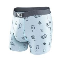 15bb843edd Buckle carries some of the best men s underwear from top brands like SAXX