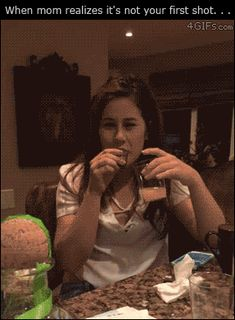 Funny Picture Caption Gif