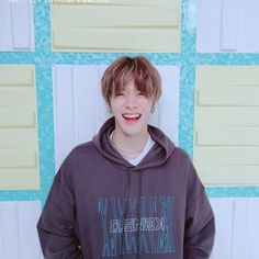 Image uploaded by Neema Lema. Find images and videos about kpop, idol and yuta on We Heart It - the app to get lost in what you love. Nct 127, Nct Yuta, Rupi Kaur, Nct Taeyong, Osaka, Jaehyun, Young K, Jeno Nct, Na Jaemin