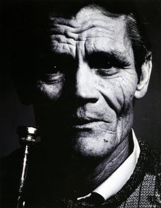 "themaninthegreenshirt: "" Chet Baker by John Claridge John Claridge's best photograph - From 1976 to I lived in a flat on Frith Street in Soho, above Ronnie Scott's jazz club. I went to sleep every night listening to jazz, which is alright if. Jazz Artists, Jazz Musicians, Music Artists, Famous Musicians, Music Icon, My Music, Chet Baker, Photo Star, Cool Jazz"