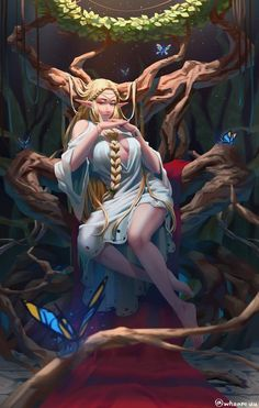 Like Drawing Image Fantasy of forms the Face Book Fantasy Character Design, Character Design Inspiration, Character Concept, Character Art, Concept Art, Fantasy Women, Fantasy Girl, Dnd Characters, Fantasy Characters