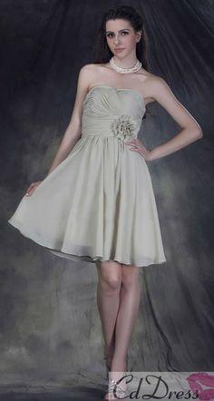 prom dress prom dress