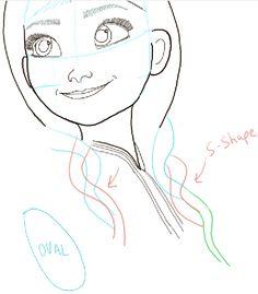 step10-princess-anna-frozen