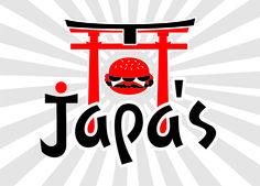 Japa's Burguer