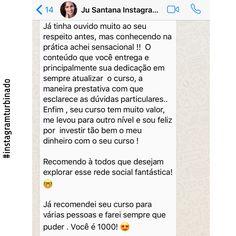 Enquanto você espera o melhor momento para divulgar o seu negócio no instagram... #instagramturbinado #midiassociais #redessociais #marketingdigital