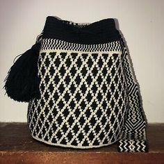 Crochet Cape, Crochet Shirt, Cute Crochet, Crochet Vests, Tapestry Bag, Tapestry Crochet, Minecraft Crochet, Crochet Stitches Chart, Shawl Patterns