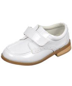 """Josmo """"Oreille"""" Brogue Dress Shoes - List price: $24.00 Price: $19.99 Saving: $4.01 (17%)"""