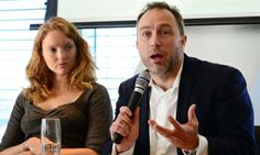 Edward Snowden a 'hero' for NSA disclosures, Wikipedia founder says:  • Jimmy Wales calls for 'major re-evaluation' of NSA surveillance • 'I t...