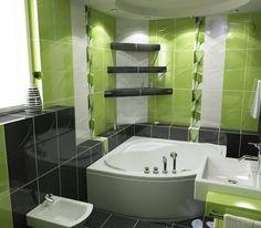 Top 12 Luxury BathroomsLuxury Home Floor Design, Dream Shower, Small Bathroom Decor, Small Bathroom, Toilet Design, Bathroom Design Luxury, Luxury Bathroom, Bathroom Design, Bathroom Decor