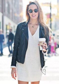jaqueta-vestido-la