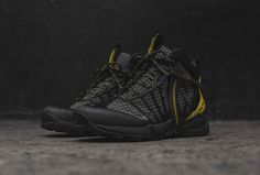 97c7130a81c299 Nike ACG Has Resurrected the Air Zoom Tallac Lite