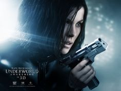 Watch Streaming HD Underworld: Awakening, starring Kate Beckinsale, Michael Ealy, India Eisley, Stephen Rea. When human forces discover the existence of the Vampire and Lycan clans, a war to eradicate both species commences. The vampire warrioress Selene leads the battle against humankind. #Action #Fantasy #Horror http://play.theatrr.com/play.php?movie=1496025