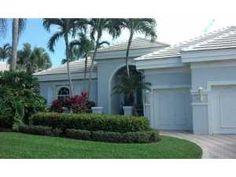 112 Emerald Key, Palm Beach Gardens, FL 33418