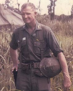 Fighting was so intense that a battalion commander lt col hal one year ago today we lost this great warrior rip general hal moore altavistaventures Image collections