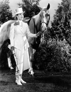 Ethel Merman in Strike Me Pink Classic Hollywood, Old Hollywood, Hollywood Glamour, Derby, Ethel Merman, Interesting Animals, Hooray For Hollywood, Cary Grant, Iconic Movies