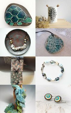 My favorite colors by Asia on Etsy--Pinned with TreasuryPin.com