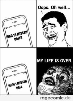 Sad how true this is! XD                                                       …