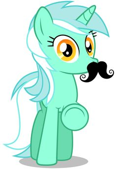 lyra___mustache_you_something_by_caliazian-d638vhp.png 1,600×2,333 pixels