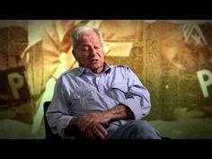 Documentários: Os militares da democracia - Os militares que disseram NÃO