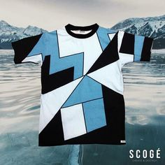A piece that was lost in the motions. We might actually see it through this summer. What do you think? || Shop and discover more at WWW.SCOGE.CO (link in bio) || #SCOGE #menswear #mensfashion #streetstyle #streetfashion #design #thecreatorclass #blue #nyfw #nyc #clothing #tshirt www.scoge.co NYC Luxury Streetwear  Streetstyle  High Street