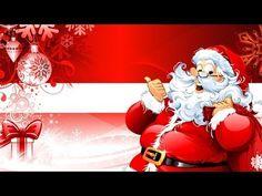 Christmas Songs For Children - YouTube
