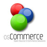 osCommerce is an open source ecommerce application fitting in the PHP and Apache environment. It is freely available with a host of built-in features which facilitate setting up of virtual stores. Software Libre, Ecommerce Software, Ecommerce Hosting, Online Marketing Services, Local Seo Services, Marketing News, Digital Marketing, T Shirt Design Software, Wordpress