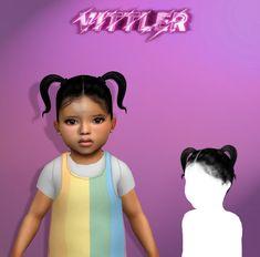 Sims 4 Toddler Clothes, Sims 4 Cc Kids Clothing, Sims 4 Mods Clothes, Sims 4 Body Mods, Sims 4 Game Mods, Sims 4 Cc Skin, Sims Cc, Nate Gossip Girl, Tumblr Sims 4