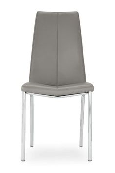 Buy Set Of 2 Opus® Dining Chairs online today at Next: Rep. of Ireland