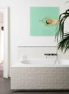 Las 10 Claves del diseño de interiores australiano | La Bici Azul: Blog de decoración, tendencias, DIY, recetas y arte