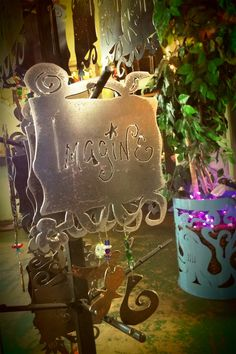 #imagine #GardenDeva www.gardendeva.com