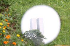 Brasília 5 - ideia original do Felipe... Crédito dele