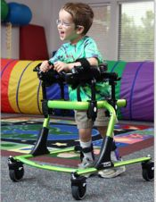 Love That Max: Special Needs Blog : Best equipment for ...