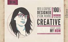 new trendy web design - Recherche Google