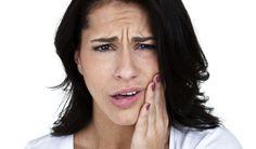 Mau hálito pode indicar problemas como refluxo, doenças hepáticas e diabetes